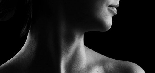 home remedies for dark neck_New_Love_Times