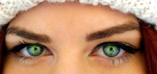 home remedies for dry eyes_New_Love_Times