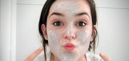 exfoliating face scrub recipes_New_Love_Times