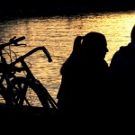 The Curious Case of Live-In Relationships: Here's Why They Are Essential