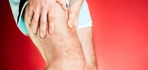 home remedies for muscle cramps_New_Love_Times