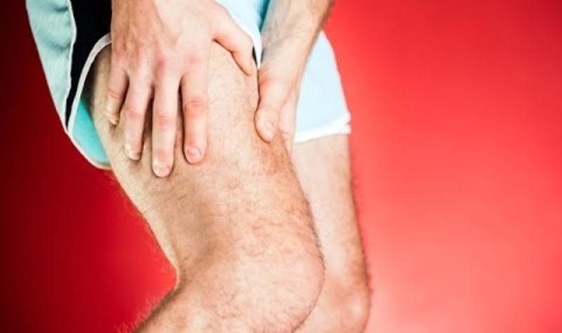 13 Highly Effective Home Remedies For Muscle Cramps