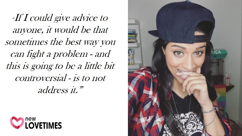 quotes by lilly singh.jpg 1