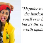 15 Lilly Singh Quotes That Help You Channelize The 'Bawse' In You
