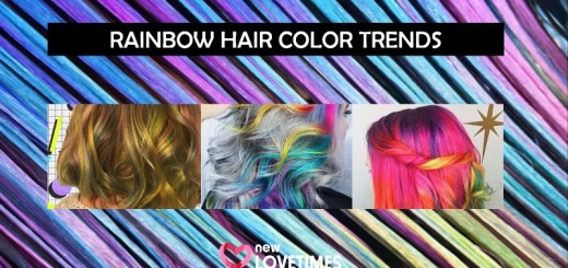 RAINBOW HAIR COLOR IDEAS_New_Love_Times