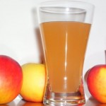 9 Amazing Apple Cider Vinegar Hair Mask Recipes For Healthy Hair And Scalp