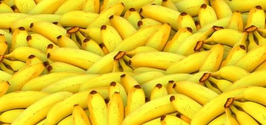 banana_New_Love_Times