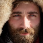All You Need To Know About How To Boost Beard Growth With Home Remedies