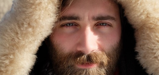 home remedies for beard growth_New_Love_Times