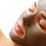 8 Exceptional Ayurvedic Face Mask Recipes For Clear, Glowing Skin