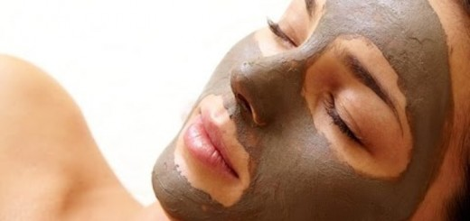 ayurvedic face mask recipes_New_Love_Times