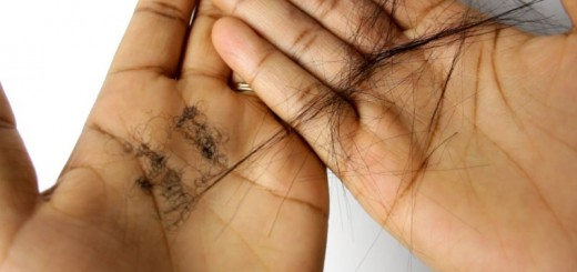 home remedies for hair breakage_New_Love_Times