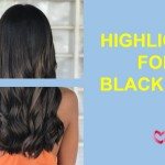 17 Ideas To Steal From When Highlighting Your Black Hair