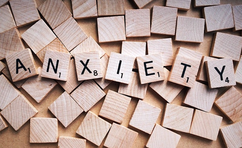home remedies for anxiety_New_Love_Times
