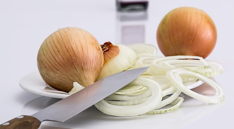 onion hair mask recipes_New_Love_Times