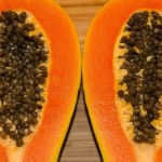 10 Amazing Papaya Hair Mask Recipes For Gorgeous, Bouncy Hair