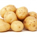 9 Excellent Potato Hair Mask Recipes To Boost Healthy Hair Growth