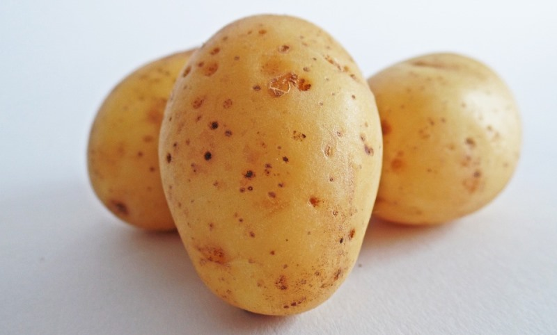 potato hair mask recipes_New_Love_Times