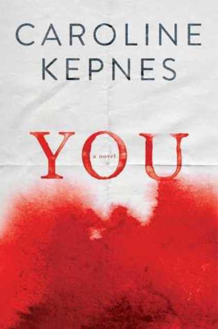 best psychological thriller novels_New_Love_Times