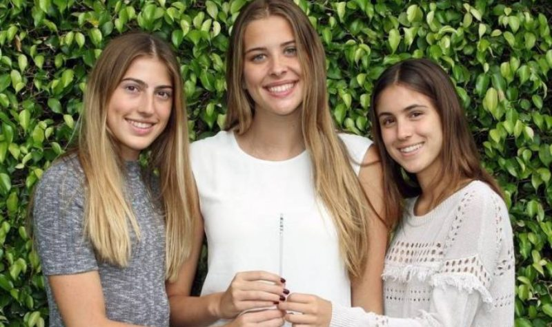 three teens invent smart straw for date rape prevention_new_love_times