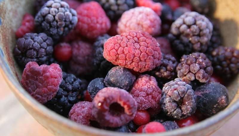 frozen berries fruit_new_love_times