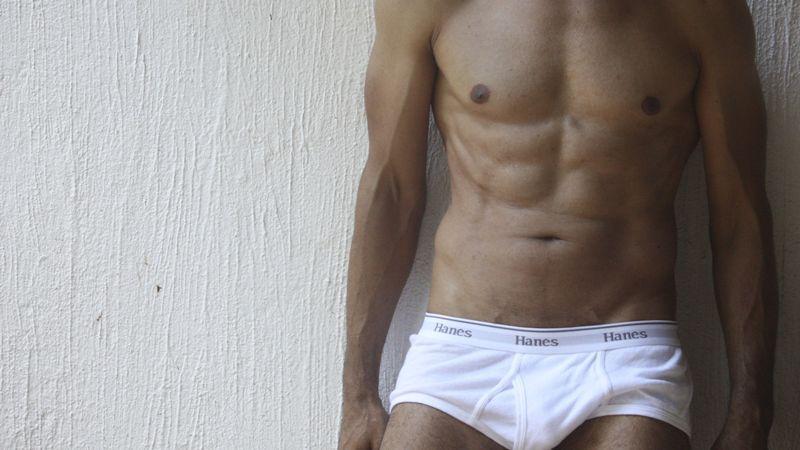 man in underwear_new_love_times