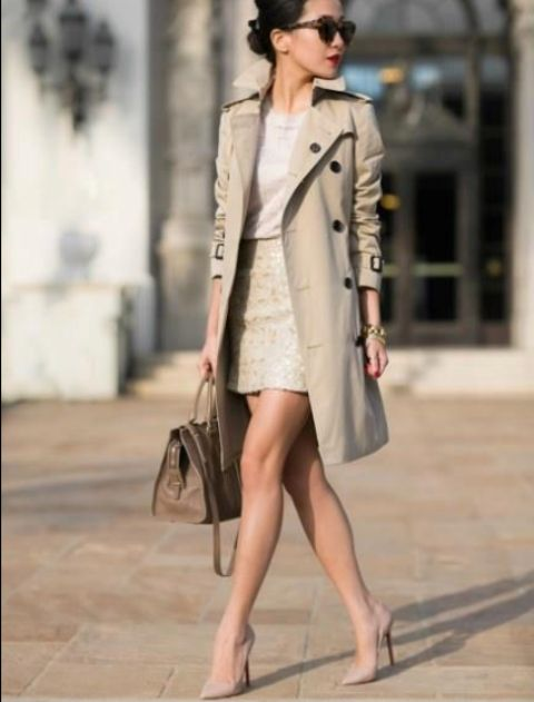 how to style a trench coat_new_love_times