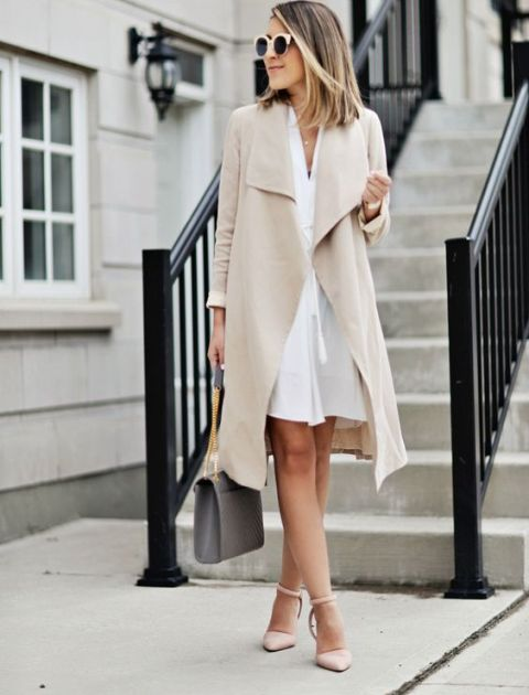 how to style trench coats_new_love_times