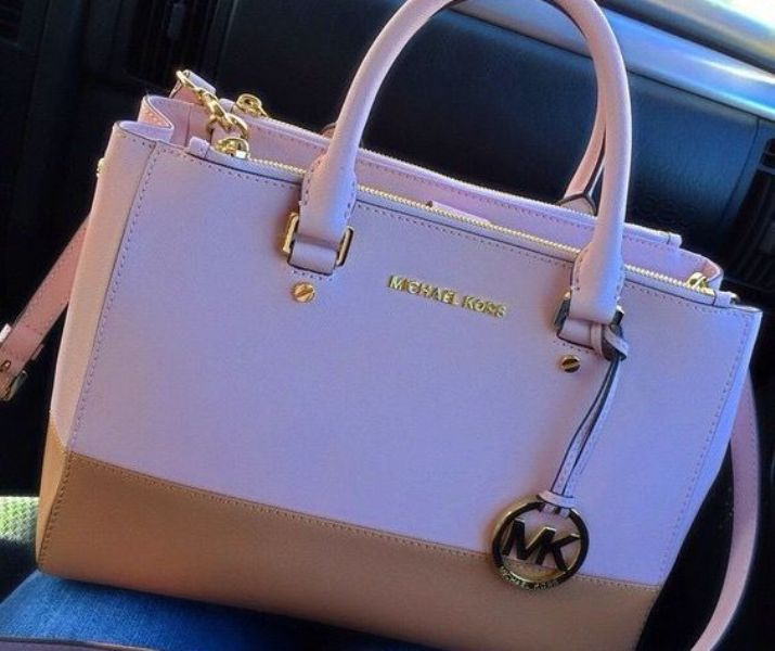 Michael Kors handbags_new_times