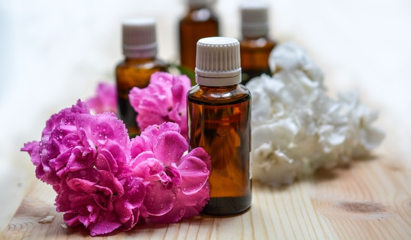 essential oils_new_love_times