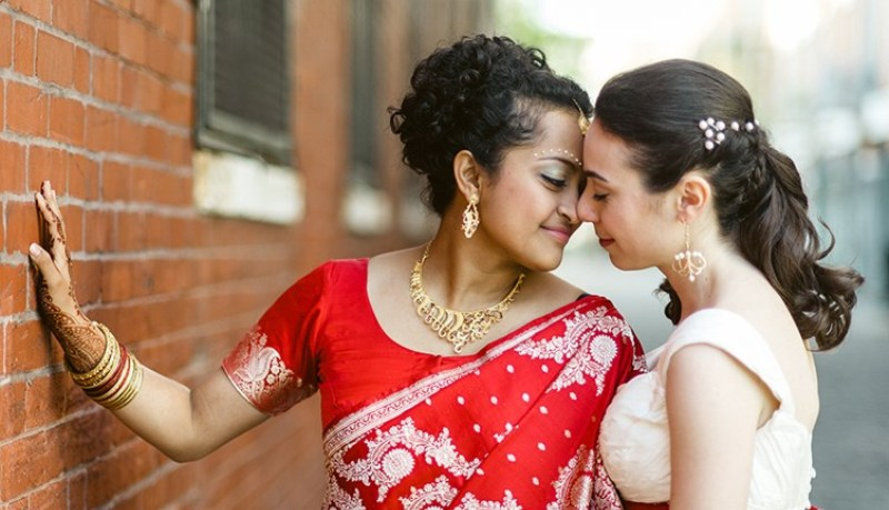 LGBT love stories_new_love_times