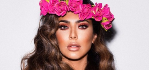 who is Huda Kattan_new_love_times