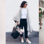 19 Superb Tips On How To Style A Trench Coat To Look Like A Total Diva