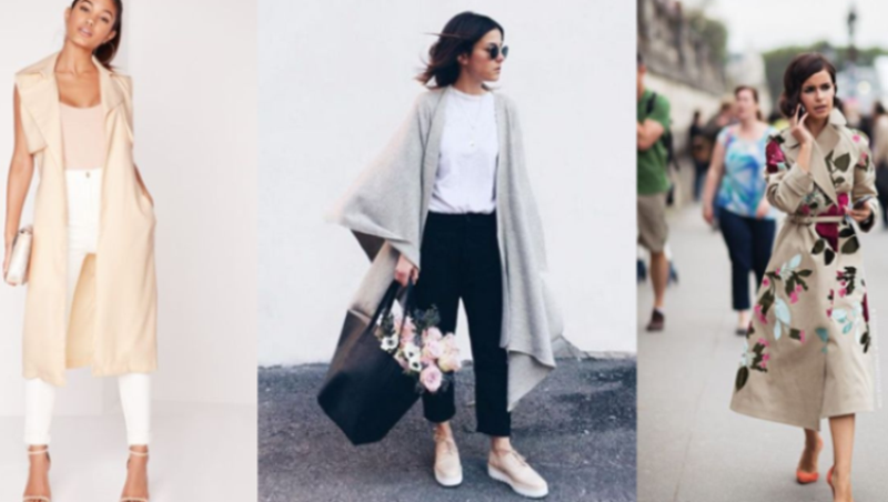 how to style trench coats _new_love_times