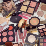 The Ultimate Guide To Huda Kattan Makeup Trends