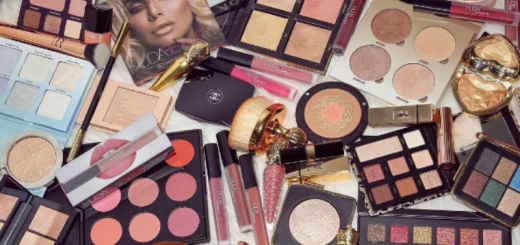 Huda Kattan makeup_new_love_times