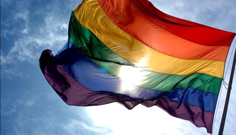 LGBT love stories_new_love_times
