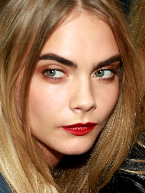cara delevigne_new_love_times