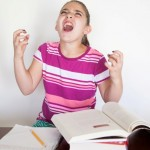 14 Natural, Chemical-Free Home Remedies For ADHD