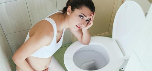 home remedies for morning sickness_new_love_times