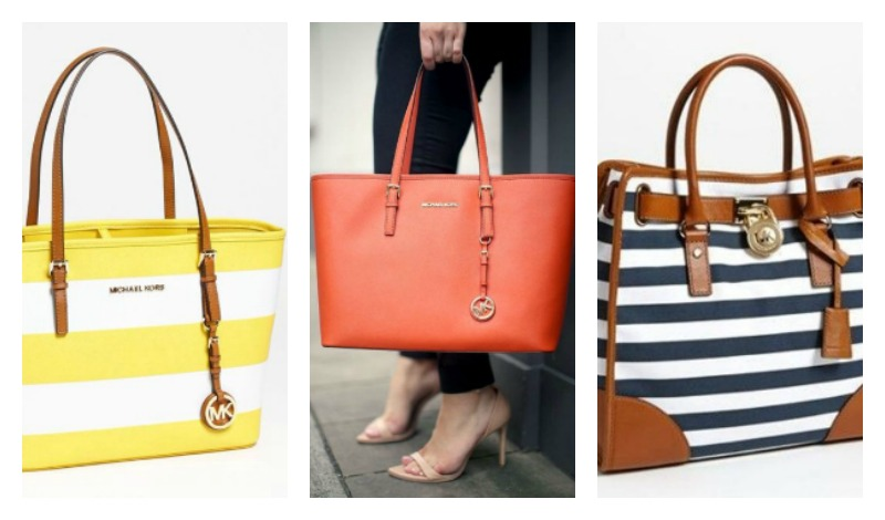 Michael Kors handbags_new_love_times