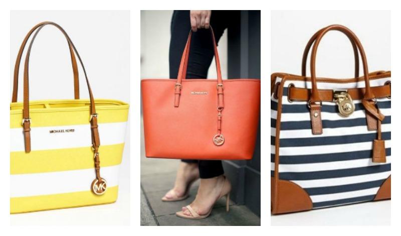 Michael Kors handbags_new_love_times