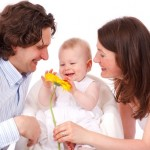 How To Keep Your Relationship On Track When You're Suffering From Postpartum Depression