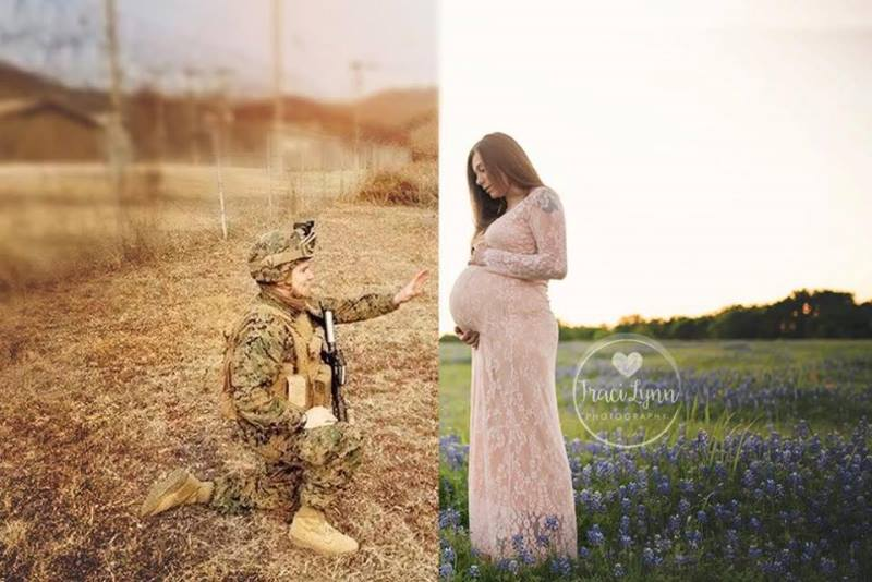 tracy lynn photography_New_Love_Times