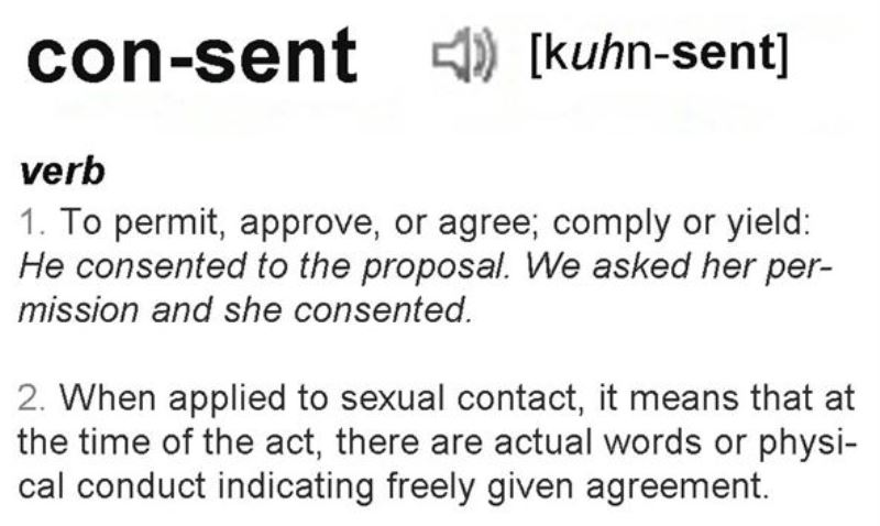 what is sexual consent_New_Love_Times