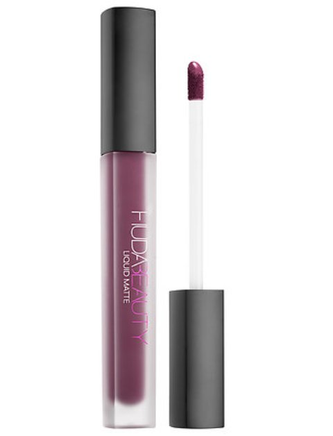 best liquid lipsticks_new_love_times