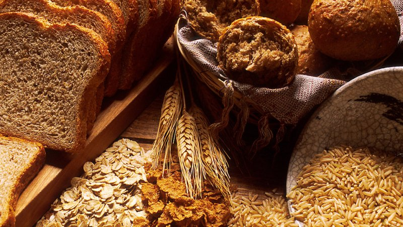 whole grains_new_love_times