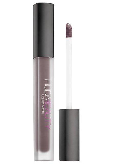 matte lipstick_new_love_times
