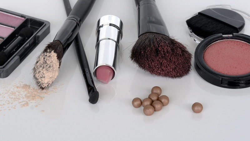 makeup_new_love_times