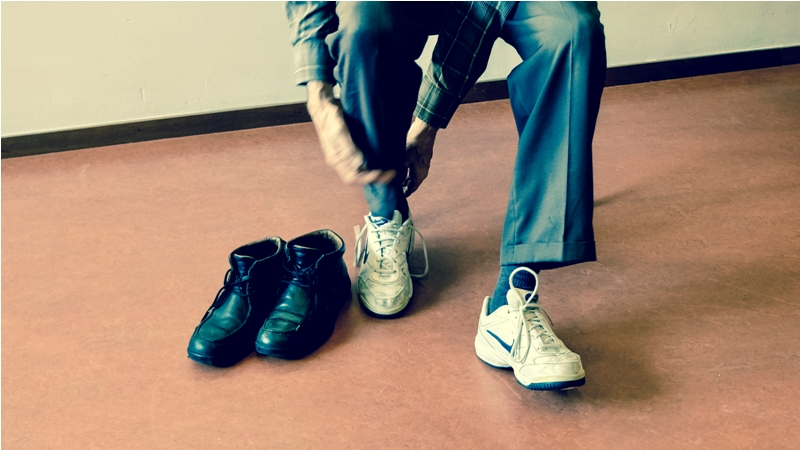 man wearing shoes_new_love_times